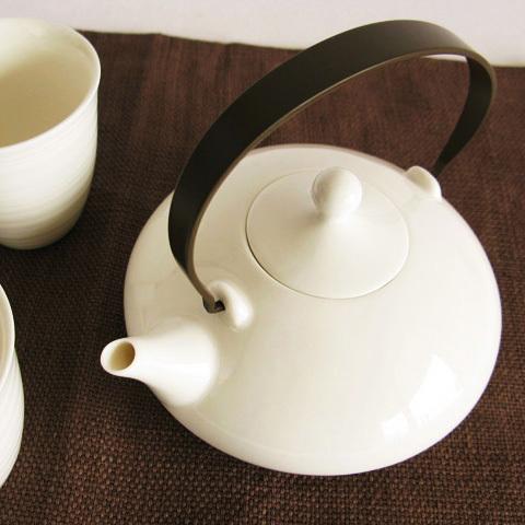 茶空间_003.jpg