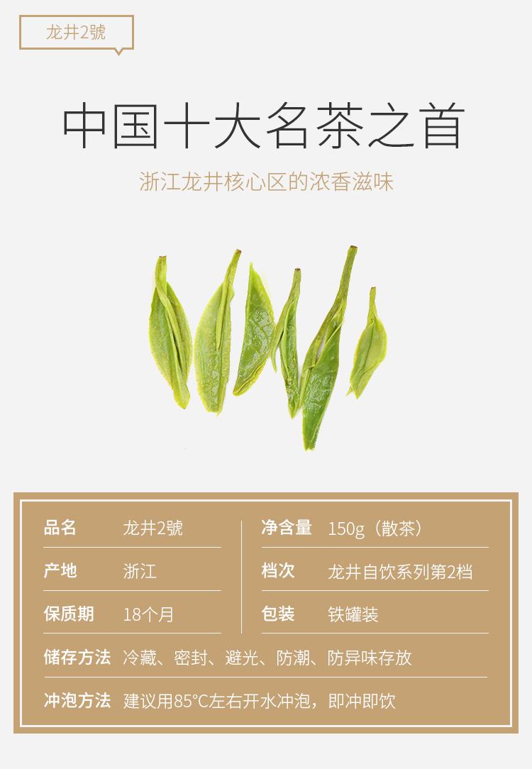 龙井2参数.jpg